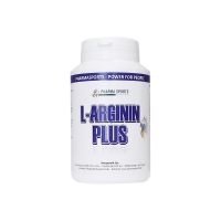 Pharmasports L-Arginin Plus