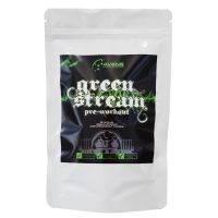 Avens Laboratories Green Stream