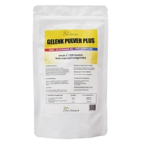 Pro Natural Gelenk Pulver Plus