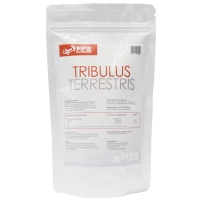 FFS Nutrition Tribulus Terrestris