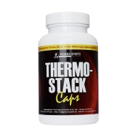 Pharmasports Thermo-Stack