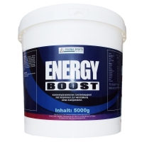 Pharmasports Energy Boost 5000g