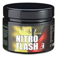 US-Product Line Nitro Flash