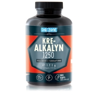 Big Zone Kre-Alkalyn