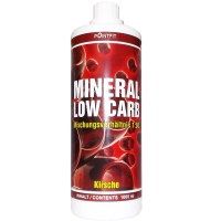 PointFit Mineral Low Carb