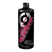 Scitec Liquid Guarana