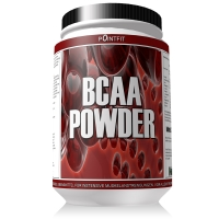 PointFit BCAA Powder