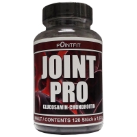 PointFit Joint Pro