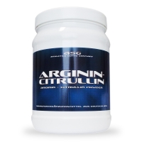 ASG Arginin - Citrullin Powder