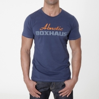 Boxhaus Abnotic Training Shirt