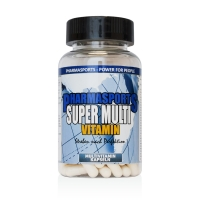 Pharmasports Super Multi Vitamin
