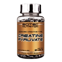 Scitec Creatine Pyruvate