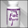 Best Body Premium Fat Burn