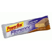 PowerBar FITMAXX BAR 27% Protein 35g