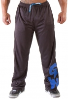 Gorilla Wear Superior Mesh Pants