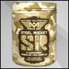 Scitec Muscle Army Steel Rocket