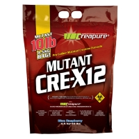 PVL Mutant Cre-X12