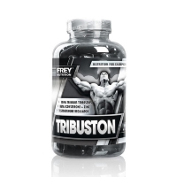 Frey Nutrition Tribuston