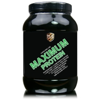 TLN Maximum Protein