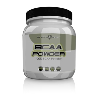 Supps4Body BCAA Powder