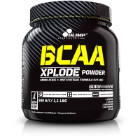 Olimp BCAA Xplode Powder