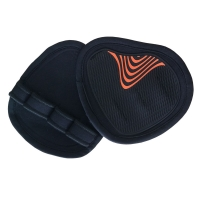 Pharmasports Power Grip Pads