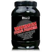 PNN Nutrition Maximum Profi Protein
