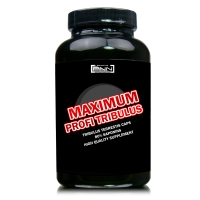 PNN Nutrition Maximum Profi Tribulus