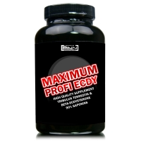 PNN Nutrition Maximum Profi Ecdy
