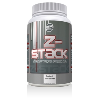 Shok Nutrition Z-Stack
