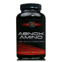 Athletics Body Abnox Amino
