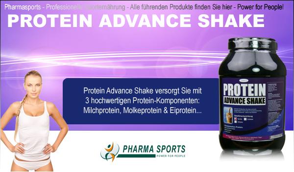 http://www.pharmasports.de/pharmasports/images/protein_advance_shake_content_001.jpg