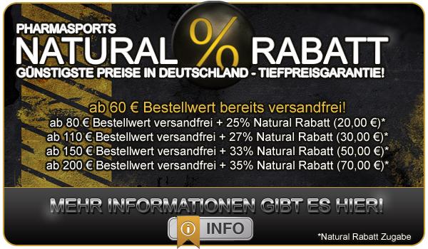 http://www.pharmasports.de/pharmasports/images/rabatt_banner_start_001.jpg