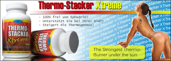http://www.pharmasports.de/pharmasports/images/thermostacker_descr.jpg