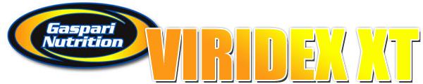 Gaspari – Viridex XT Testosteron-Booster in Deutschland nicht verkehrfähig