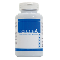 Serum-A US Product Line
